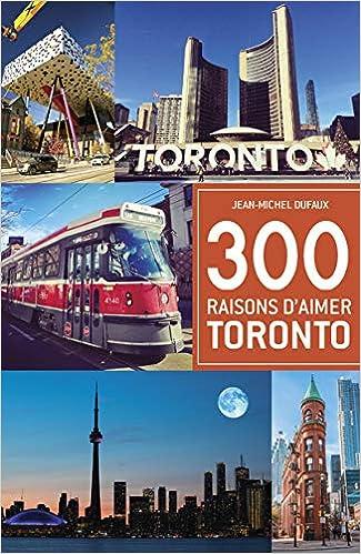 service de rencontres privées Toronto sites de rencontres les plus populaires Canada gratuit
