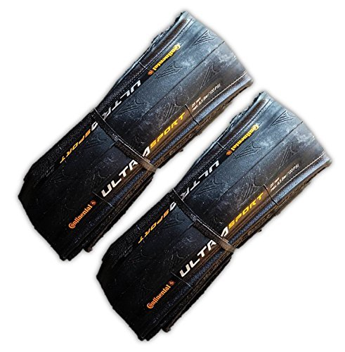 700x25c tire - 6