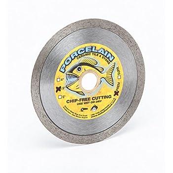 Rotozip Xw Tile1 Tile X Wheel Diamond Blades Amazon Com