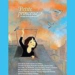 Petite princesse   Frances Hodgson Burnett