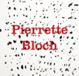 img - for Pierrette Bloch book / textbook / text book