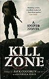 Kill Zone Mme Pb Spl