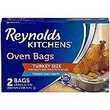 Reynolds G10510 Oven Bag, 2 CT