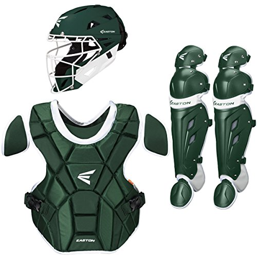 Easton Mako FP Grip Intermediate Fastpitch Softball