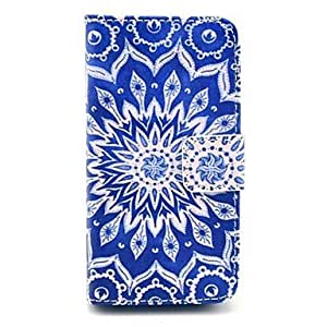 DD iPhone 4/4S/iPhone 4 compatible Special Design/Novelty Case with Kickstand