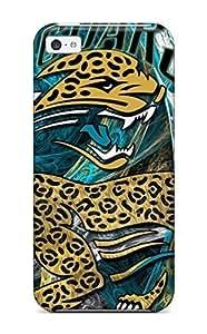 Amanda W. Malone's Shop 2166854K624124425 jacksonville jaguars NFL Sports & Colleges newest iPhone 5c cases