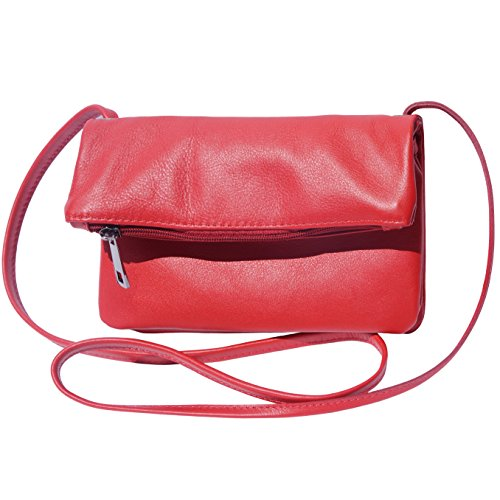"BODY BAG""ANITA SOFT LEATHER CROSS CROSS BAG""ANITA LEATHER LEATHER BODY CROSS SOFT BODY SOFT PAqqHa"