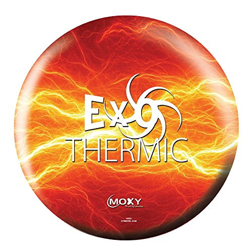 Moxy-Bowling-Products-Exothermic-Lightning-Bowling-Ball