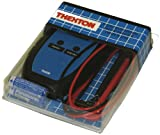 Thexton THE 209 Professional Circuit/Parasitic Drain Tester
