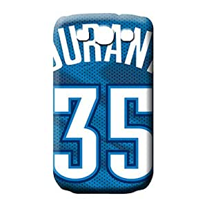 samsung galaxy s3 Appearance High-definition Snap On Hard Cases Covers phone carrying shells player jerseys