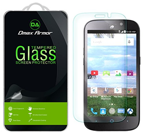 zte-allstar-lte-zte-stratos-lte-glass-screen-protector-dmax-armor-tempered-glass-03mm-9h-hardness-an