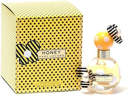 Honey FOR WOMEN by Marc Jacobs - 1.7 oz EDP Spray