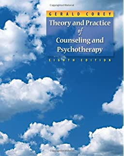 Amazon the skilled helper a problem management and theory and practice of counseling and psychotherapy fandeluxe Choice Image