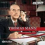 Tonio Kröger | Thomas Mann