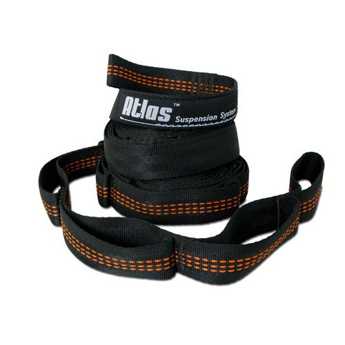 Eagles Nest Outfitters Atlas Strap Set of 2