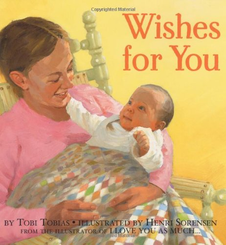Read Online Wishes for You PDF