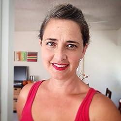 Brenda Ponnay