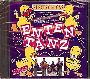 Ententanz Download