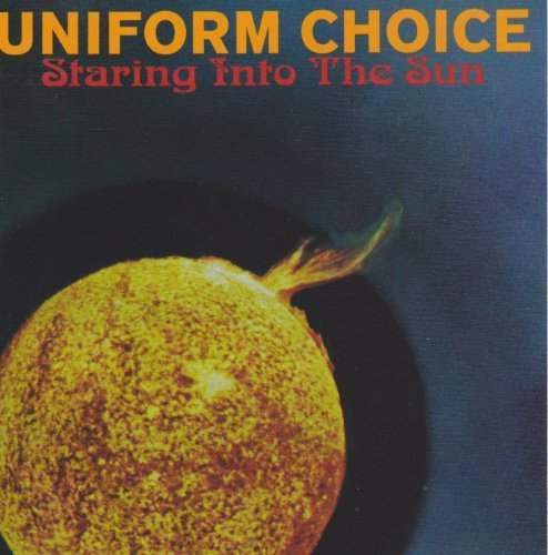 Staring Into the Sun by Uniform Choice