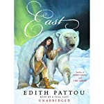 East | Edith Pattou