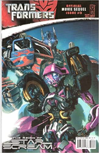 transformers 3 full movie in english free download