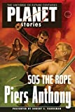 Sos the Rope (Planet Stories)