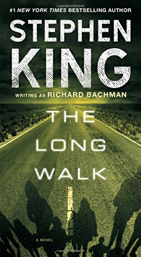 The Long Walk [Stephen King] (De Bolsillo)