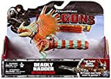 Deadly Nadder- Dragons Race To The Edge #20069623