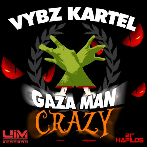 download vybz kartel no games mp3 free