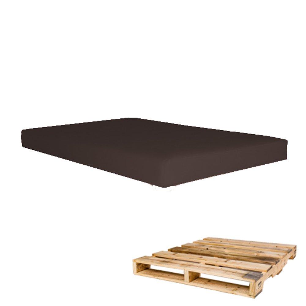 Arketicom Pallett One - Asiento Cojin para Sofa hecho en ...