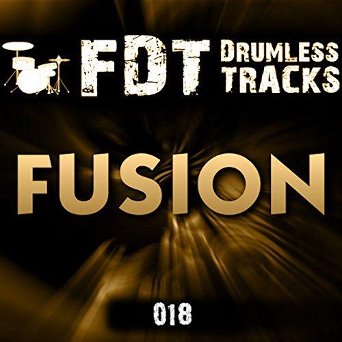 fdt-fusion-018