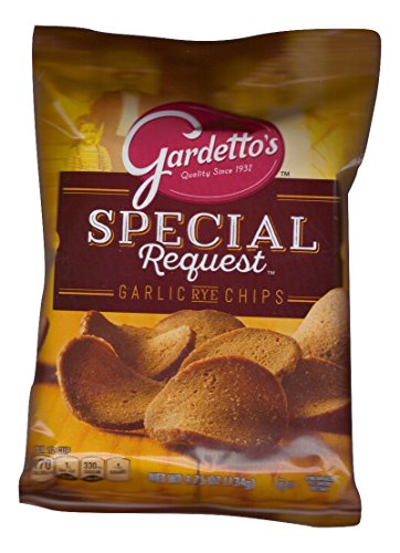 gardettos-special-request-roasted-garlic-rye-chips-475-oz-7-pack