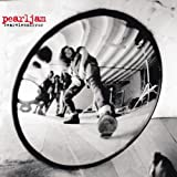 Pearl Jam: Rearviewmirror (Greatest Hits 1991 - 2003) (Audio CD)