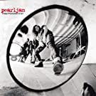 Rearviewmirror: Greatest Hits 1991-2003