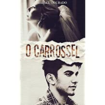 O Carrossel