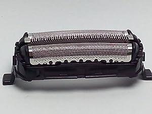 New Shaver Foil Screen For Panasonic ES-GA21 ES-ST23 ES-LT41-K ES-LT71-S ES8103S ES-SL41-A ES-SL41-S ES-LT20 ES-ST25 ESGA20 ESLC20 ESLT50 ES8103S ESRC70 ESLT70 Razor Replacement Parts