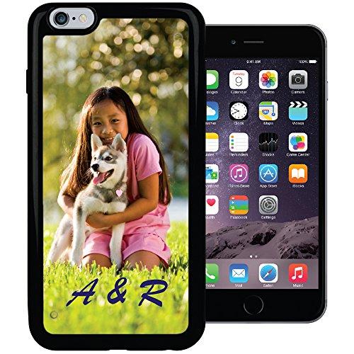iphone 6 insert case - 6