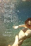 Swim Your Way Back