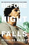 img - for Before Night Falls by Reinaldo Arenas (2001-06-15) book / textbook / text book