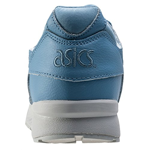 Asics Onitsuka Tiger Gel-lyte V Hommes Baskets Sky Blue - 9 UK