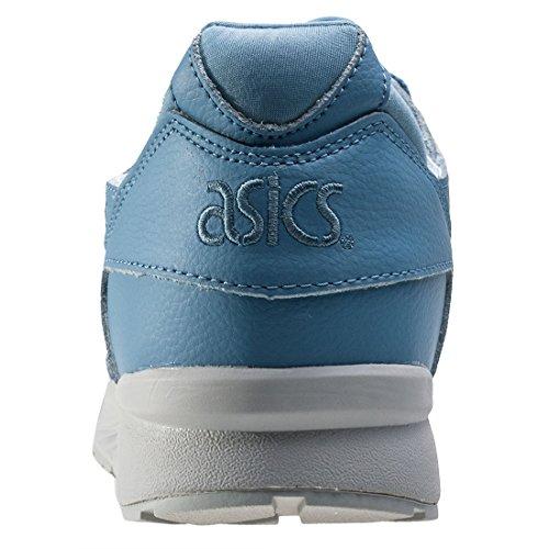 Asics Onitsuka Tiger Gel-lyte V Hommes Baskets Sky Blue - 10 UK