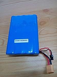 Amazon Com Maxfind Original Samsung Battery For Cool 4
