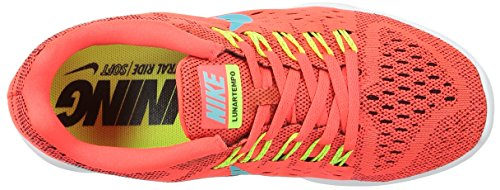 Nike LunarTempo 705462600, Chaussures running