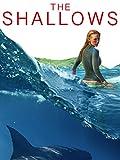 DVD : The Shallows