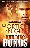 Free eBook - Building Bonds