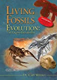 Living Fossils Evolution: The Grand Experiment, Episode 2