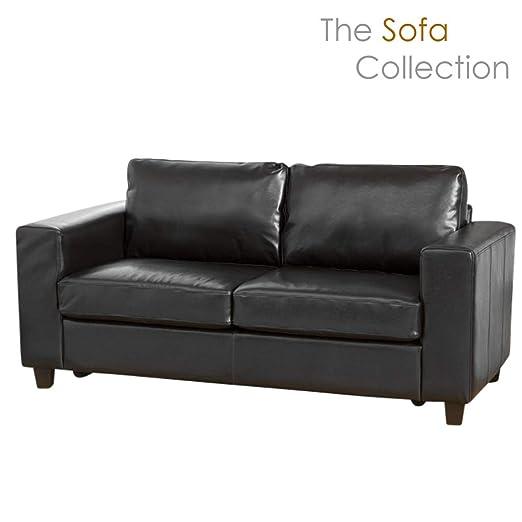 Sofa-Collection Lucena Sofá 1 Plaza/2 plazas/3 plazas/3 ...