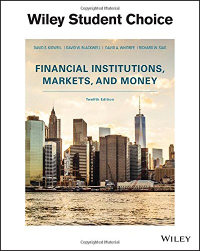 Finan.Institutions,Markets,+Money