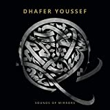 #8: Sounds of Mirrors