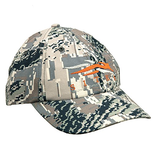 Hunting Ball Cap - 2